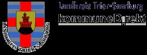 Trier-Saarburg old