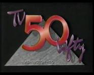 WFTY50
