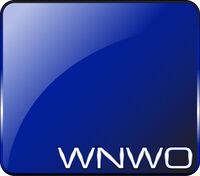 WNWO2