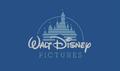 Disney2002