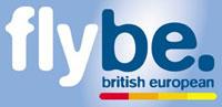 File:Flybe logo.jpg