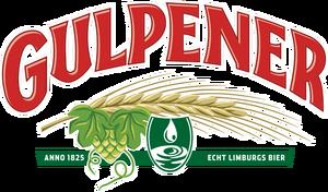 Gulpener old