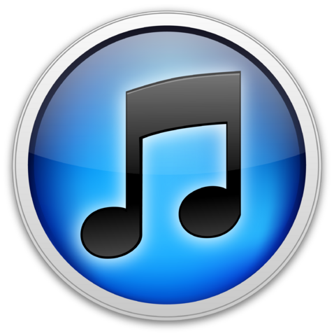 File:ITunes logo 2010b.png