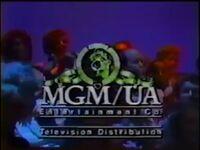 MGMUAThickeoftheNight