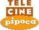Telecine-pipoca 1