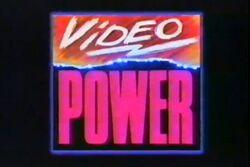 VideoPower