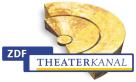 ZDFtheaterkanal original