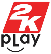 2k-play-logo