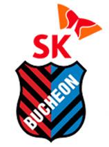 Bucheon SK logo