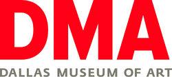 DMA Logo Print CMYK 2Color