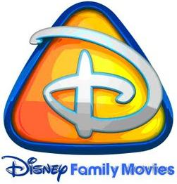 File:Disney Family Movies.jpg