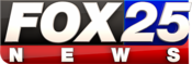 Fox25news-horizontal-logo