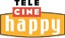 Logos telecine-happy