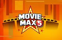MovieMax5