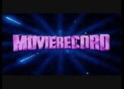 Movierecord1981-1991