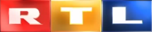 File:RTL Televizija (2011).PNG