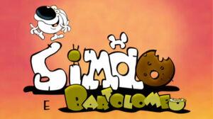 Simao-e-bartolomeu