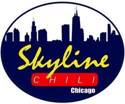Skylinechicago3