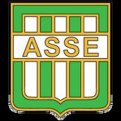 AS-Saint-Étienne@3.-old-logo