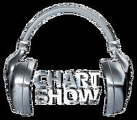 Chart Show 2006 logo