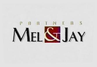 GMA Mel and Jay
