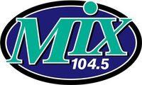 KKMY logo