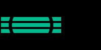 MR2-Petőfi