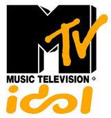 MTV IDOL 2010