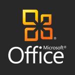 MicrosoftOfficeMobile2010