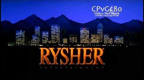 Rysher Entertainment (1998)