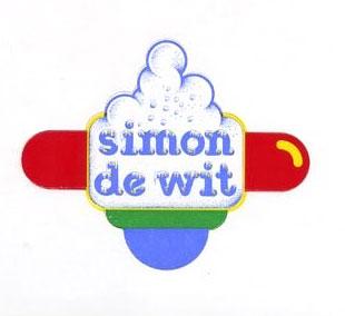 Simon 1971