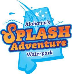 Splash-Adventure-Logo StateFNL