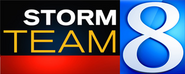 StormTeam8-WOOD