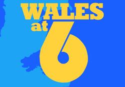 Wales At 6 1984