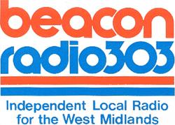 Beacon Radio 1976 a