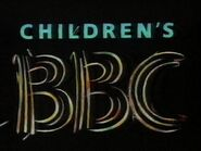 Childrens bbc 1988a