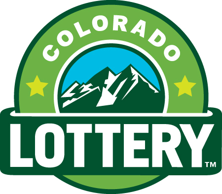File:Coloradolottery.jpg