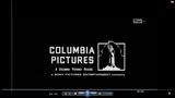Columbia Pictures 12