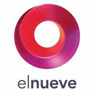 Elnueve2017ls83 400x400