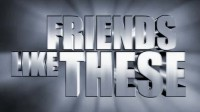 Friends like these logo