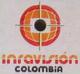 Inravision1