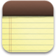 Iphone-notes