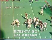 KCBS 1986