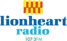 Lionheart Radio (2008)