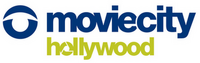 Moviecity-hollywood