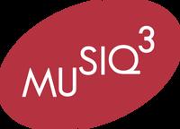 Musiq3 2013