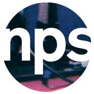 Nps logo informatie