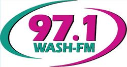 WASH Washington 2004
