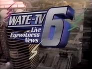 WATE1990-1