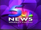 WMAQ-5News1997